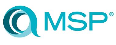 certificate_MSP