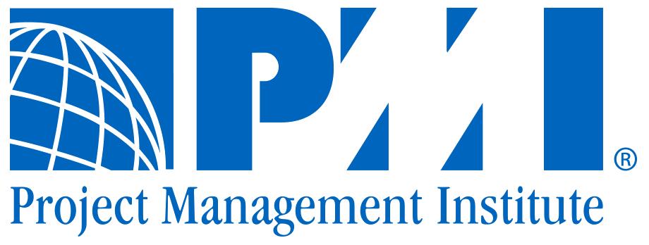 Certificate_PMI