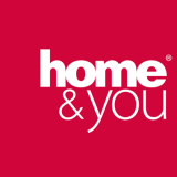 home-you-logo