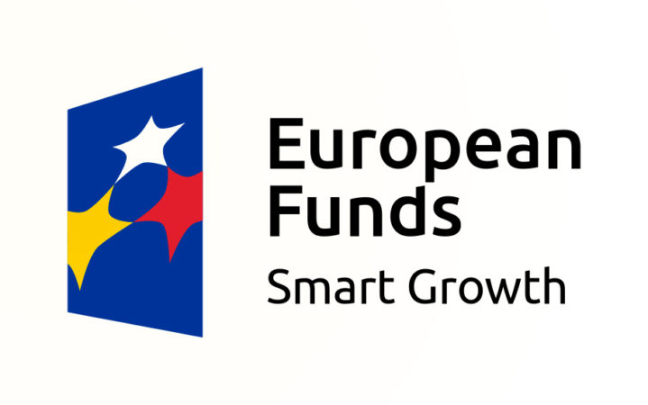 European Funds-logo
