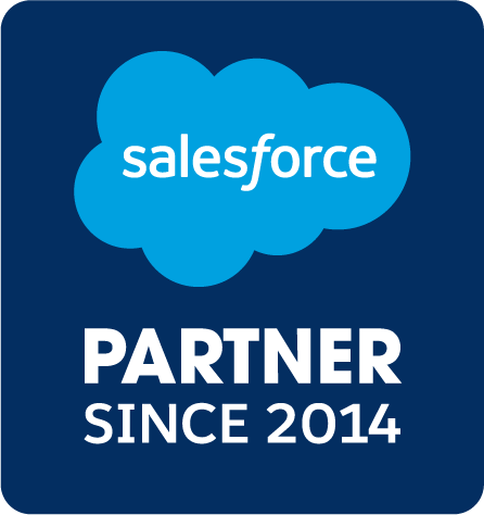 logo Salesforce Platinum Partner 2020
