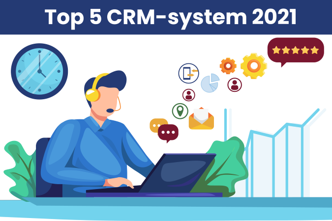 crm guide