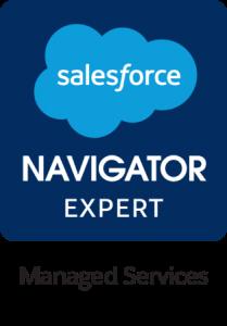 Navigator_Service_Expert_Badge_Managed Services_RGB