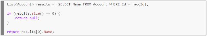 wartość null_pusta lista